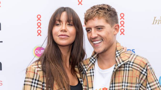 'Lil Kleine vast op Ibiza na incident met Jaimie Vaes'