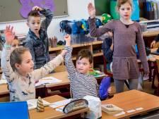 Nieuw experiment om zorgleerlingen in gewone klas te houden