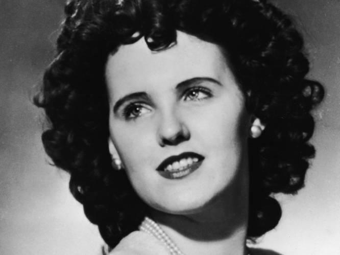 De grootste mysteries van Hollywood (deel 3): wie vermoordde de Black Dahlia?
