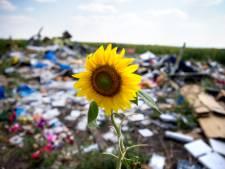 Oekraïnse MH17-officieren ontslagen: wat betekent dat voor het proces?