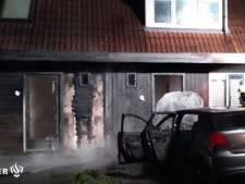 Burgemeester Culemborg sluit woning na reeks autobranden