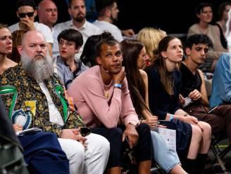 Liefst twee jaar na gebruik malariapillen: Stromae heeft nog altijd last van bijwerkingen