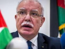 Les Palestiniens demandent une enquête sur Israël à la Cour pénale internationale