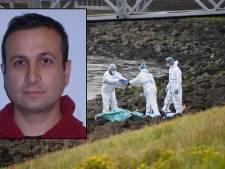 Vermoorde man op Oesterdam is inderdaad Paco uit Colombia