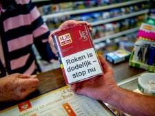 PvdA-GroenLinks Vught vraagt meer aandacht voor gezondheidspreventie