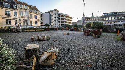 Ook Oostende beantwoordt oproep Sofie Lemaire en zal meer straten naar vrouwen vernoemen