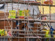Nieuwbouwwijk Vleumingen in Gendt in hoogste versnelling: nog eens dik 100 woningen erbij