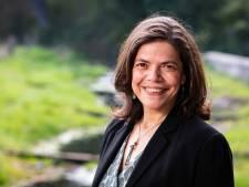 Waterschap krijgt voor de derde keer een vrouw als dijkgraaf: Marijn Ornstein