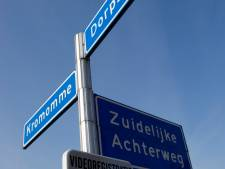 'Geef meer uitleg bij straatnamen én vernoem een straat naar Deelder'