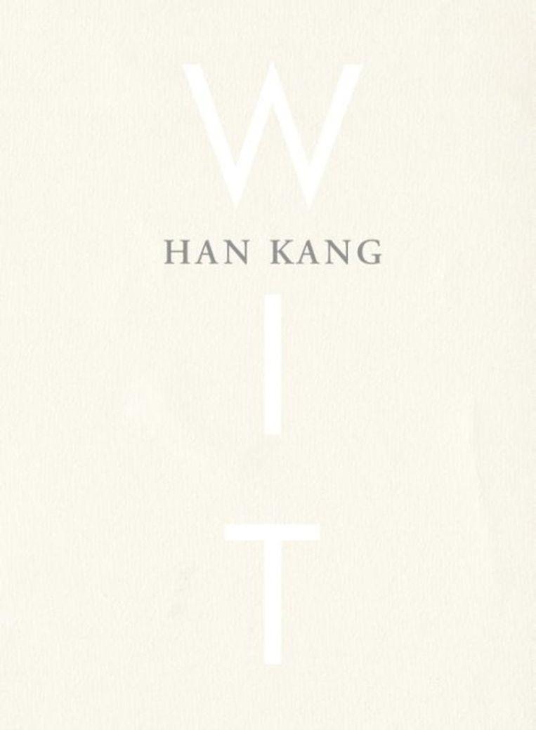 Han Kang Wit Beeld free