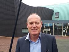 Wethouder Maas: 'Twee sporen om groot hotel-resort bij Biggekerke tegen te houden'