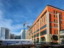 Integriteitsaffaire raakt Den Haag in het hart: Johan Remkes stuurt topambtenaar weg die 'geld kon toveren'