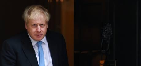 Na lang onderhandelen principe-akkoord Brexit bereikt