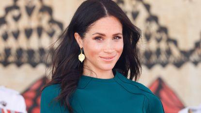 Meghan Markle wil imago opkrikken en huurt PR-bureau van Harvey Weinstein en Michael Jackson in