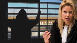 """""""Doe die beha maar uit, meester"""": advocates misnoegd over gênante controles in Belgische gevangenissen"""