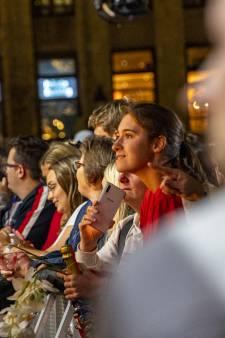 Au fait, pourquoi fête-t-on la Fédération Wallonie-Bruxelles le 27 septembre?