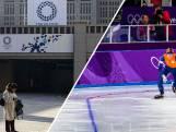 Olympische Spelen Tokio op losse schroeven