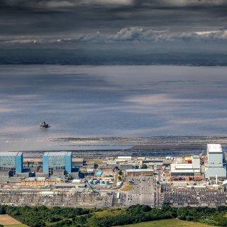 een-tweede-nederlandse-kerncentrale?-de-argumenten-voor-en-tegen-op-een-rij