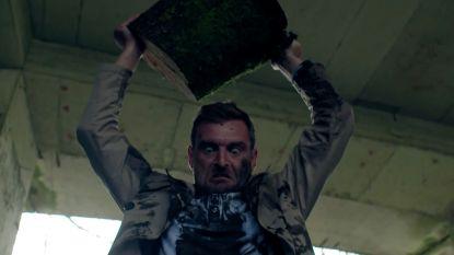 Spannender dan WK: hoe ver drijft Stan het in de seizoensfinale van 'Familie'?