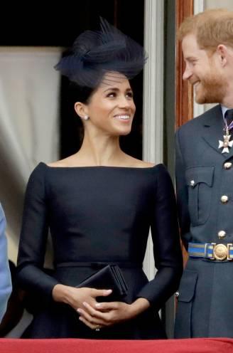"""Jo De Poorter over de toespraak van de Queen: """"Het wordt een masterclass in hoe je je als royalty moet gedragen"""""""