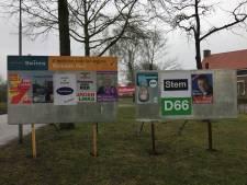 Kandidaat Lokaal Alternatief wekt woede CDA