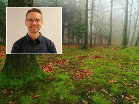 600.000 nieuwe bomen planten in de provincie Utrecht? Volgens deze projectleider kan het: 'Ze zijn van levensbelang'