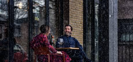 Coronacris kostte horecabaas Guus Knoops uit Someren een ton: verkoop huis helpt hem kosten te dekken