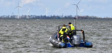 Politie hervat met speurhonden zoektocht naar vermiste kanoër (27) uit Ermelo