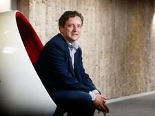 Dennis Koorn vertrekt na één jaar SVL