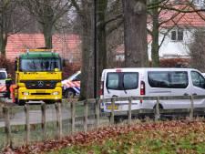 Vier van de vijf verdachten criminele onlineverkoop Deventer langer vast