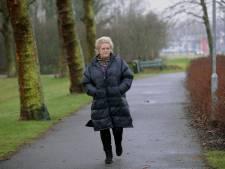 Wijkvereniging Goes Zuid geraakt door overlijden van Alie Heerspink (70)