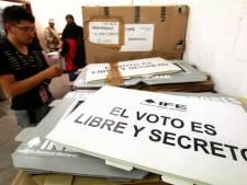 Nouvel assassinat d'un candidat aux élections mexicaines