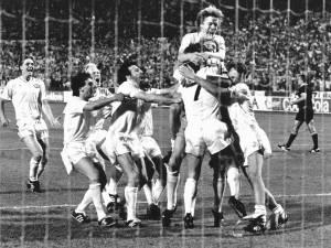 Europa Cup 1-zege levert PSV na 33 jaar nog eens 2.200 euro op