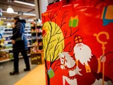 Waalrese actie: Een tweede leven voor speelgoed ván kinderen vóór kinderen