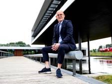 Sportkledinggigant Deventrade raakt Marthijn Pothoven kwijt, maar blijft een familiebedrijf