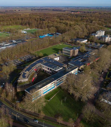 Architect kan aan de slag voor 36 miljoen kostende onderwijscampus in Emmeloord