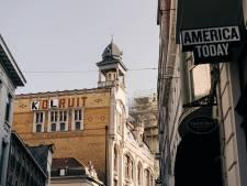 Beetje vertraging: Kunstencentrum Vooruit maakt nieuwe naam pas op 21 april bekend