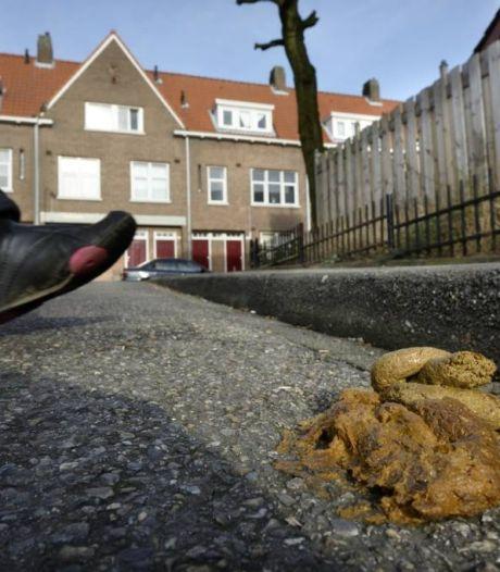 Hardrijders en hondenpoep geven meeste overlast in Tilburg, Den Bosch en Oss
