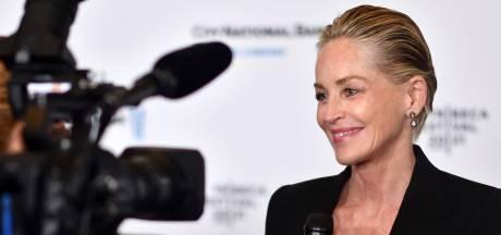 Les critiques piquantes de Sharon Stone à l'encontre de Meryl Streep