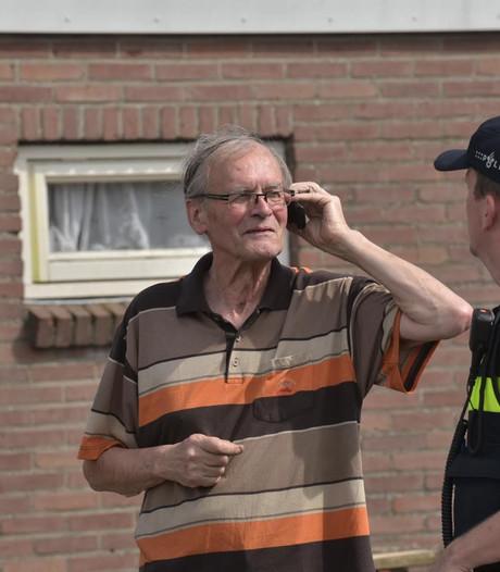 Gemeente Zundert neemt per direct beheer Fort Oranje over, Engel mag kantoor niet meer in