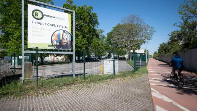 """Caputsteen zet """"coronaonveilig"""" filmpje toch online"""