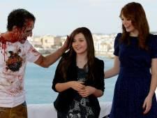 Netflix verwijdert Zombieland: Double Tap en negen andere titels