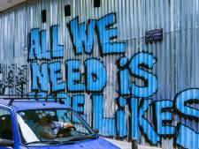 Waarom online pesten zo makkelijk is en wat we er tegen kunnen doen