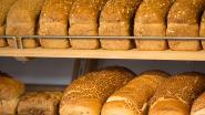"""""""Per week 15.000 kg voedseloverschotten in Brugge"""""""
