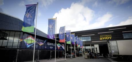 Nieuws gemist? Gemeente Raalte overtreedt de wet en publiek is welkom bij Songfestival. Dit en meer in jouw overzicht
