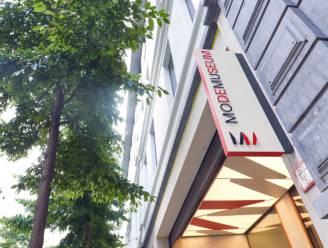Modemuseum Antwerpen heropent deuren na 3,5 jaar renovatiewerken