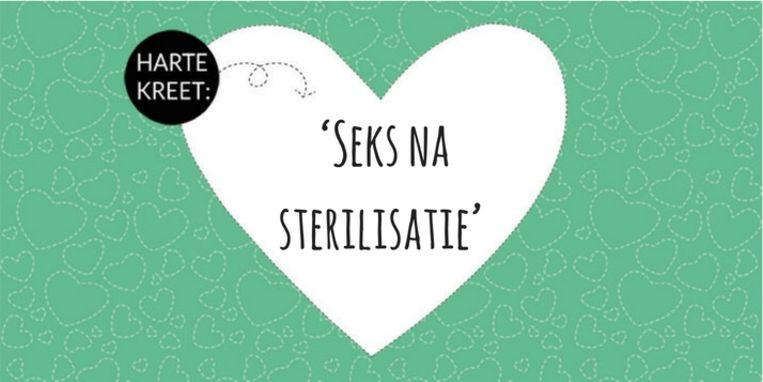 seks-na-sterilisatie.jpg