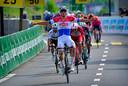 Mathieu van der Poel is een belangrijke Nederlandse troef voor dagsucces in de Ronde van Frankrijk.