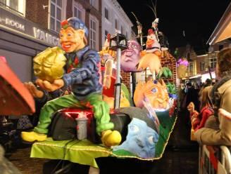 """Ook volgend jaar geen carnaval in Aarschot: """"En nee, dat is niet omdat wij zuipen als de beesten en dus een groter risico vormen"""""""