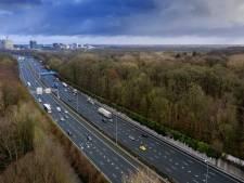 Niet 80 km/per uur bij Amelisweerd, maar moderner openbaar vervoer: goed plan?